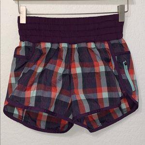 Lululemon Sports 🥎 Shorts